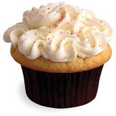 Résultats Google Recherche d'images correspondant à https://i.pinimg.com/236x/56/d2/dc/56d2dc572c14487674a9158f31dd2e59--cupcake-heaven-food-food.jpg