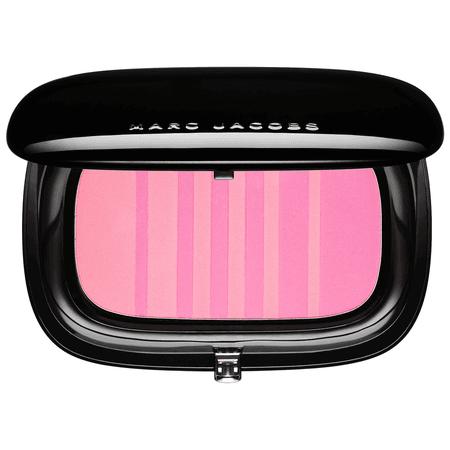 Marc Jacobs Beauty Air Blush - Lush Libido