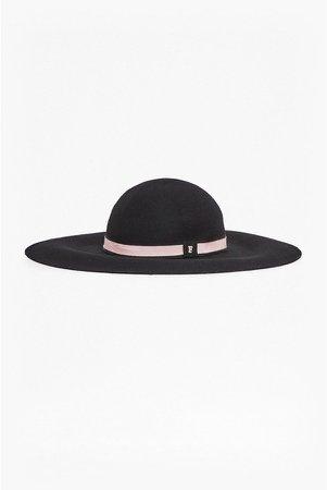 Mira Floppy Hat