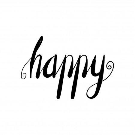 happy vector – Pesquisa Google
