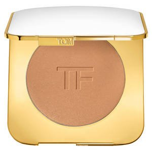 The Ultimate Bronzer - L'ultime Poudre Bronzante • TOM FORD ≡ SEPHORA