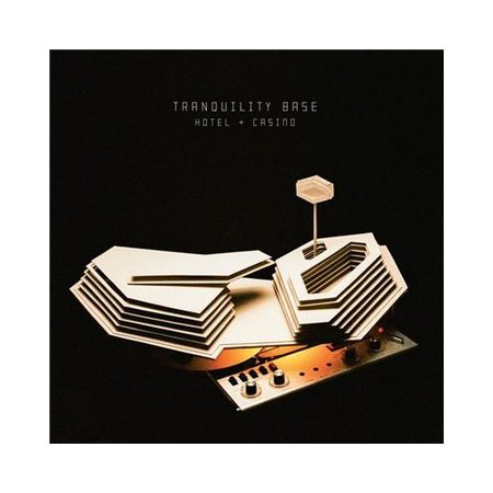 tranquility base hotel and casino