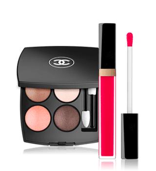 Chanel cosmetics – Vyhľadávanie Google