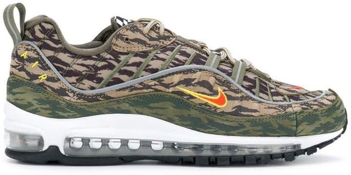 98 sneakers
