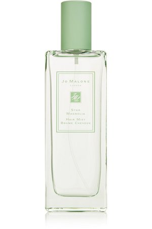 Jo Malone London | Star Magnolia Hair Mist, 50ml | NET-A-PORTER.COM