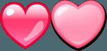 hearts   shoftie tumblr