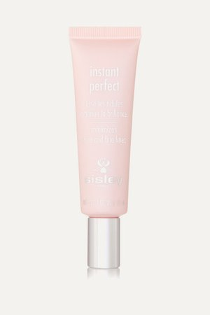 Instant Perfect Skin Gel, 20ml