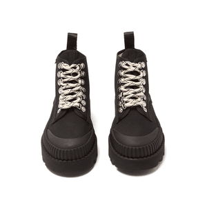 SNEAKERS SHOES BOOTS PNG