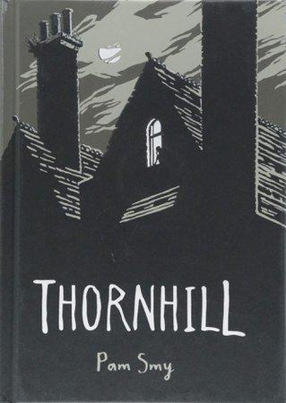 Thornhill: Amazon.es: Pam Smy: Libros en idiomas extranjeros amazon.es Thornhill