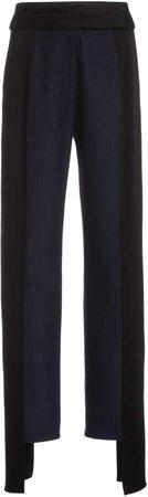 Hellessy Sargent Slim Pants