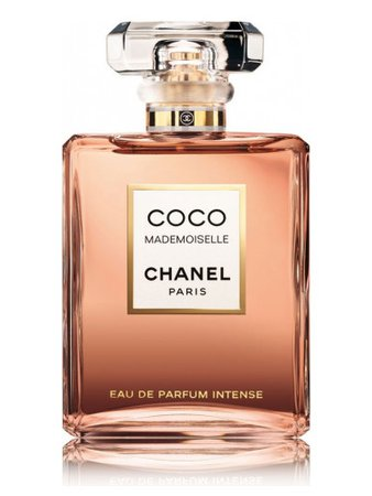 coco chanel perfume - Google Search