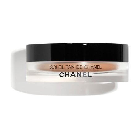 SIGNATURE DE CHANEL STYLO EYE-LINER INTENSITÉ LONGUE TENUE - Maquillage - CHANEL