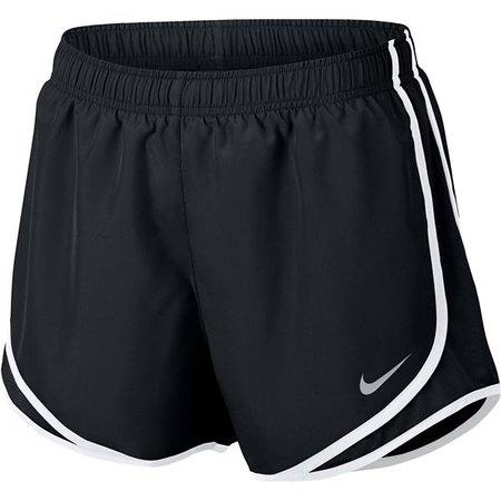 nike shorts - Google Search