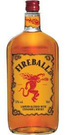 fireball handle - Google Search