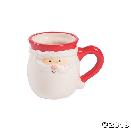 christmas mugs - Google Search
