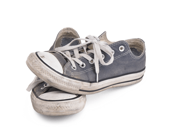 png shoes aesthetic converse