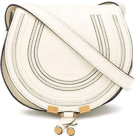 mini Marcie crossbody bag