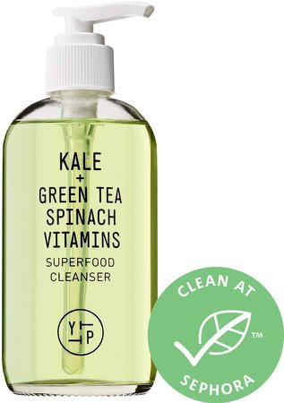Youth To The People - Superfood Antioxidant Cleanser