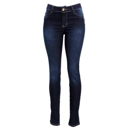 https://io.convertiez.com.br/m/feiradamadrugada/shop/products/images/418558415/large/calca-jeans-clara-barra-skinny_103056.jpg