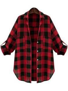 red flannel - Google Search