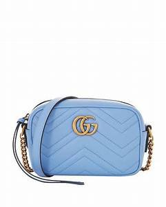 blue gucci cross body - Yahoo Image Search Results
