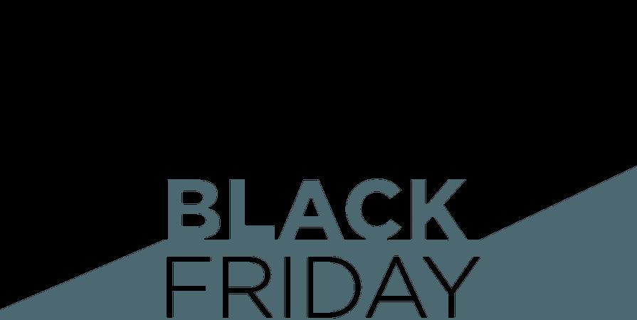 black friday logo - Google Search