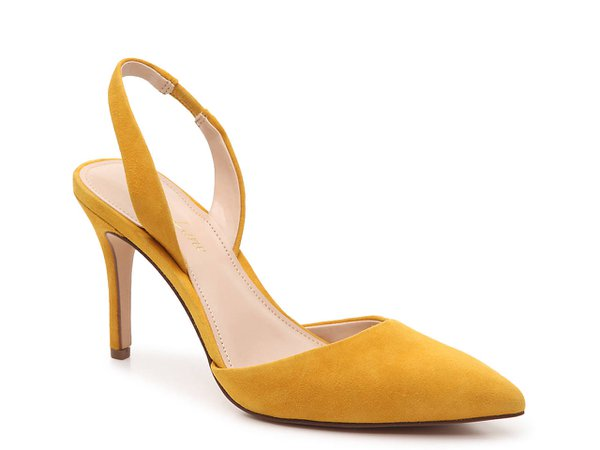 Essex Lane Rafina Pump Women's Shoes | DSW