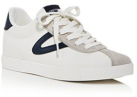 Women's Callie Low-Top Sneakers