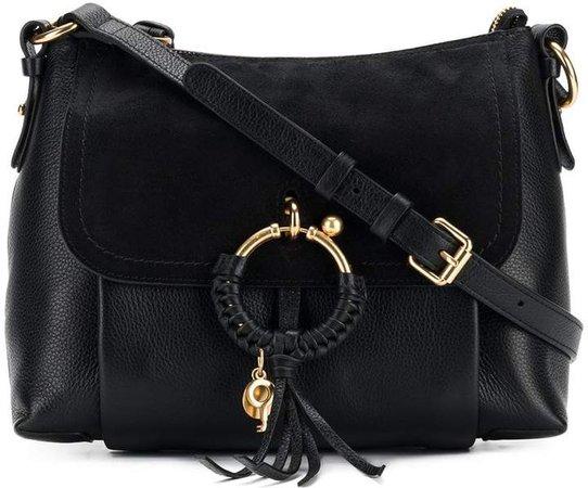 Joanna shoulder bag