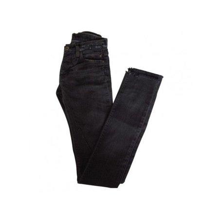 polyvore black jeans - Google Search