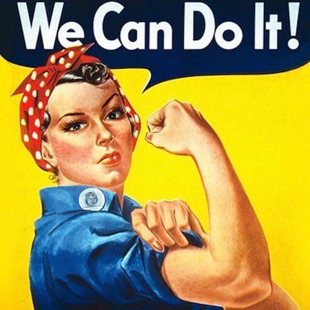 we can do it DIY costumes - Google Search