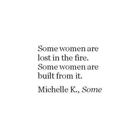 Some Women Quote Text