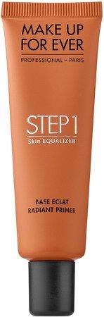 Step 1 Skin Equalizer Primers - Radiant