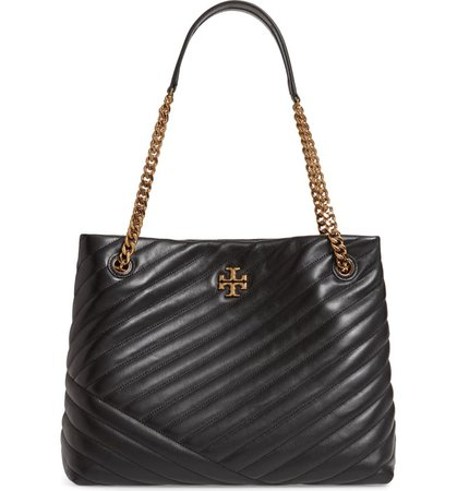 Tory Burch Kira Chevron Quilted Leather Tote   Nordstrom