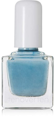 TenOverTen - Nail Polish - Austin 032