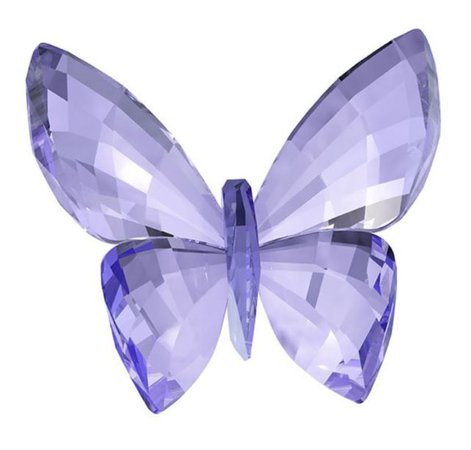 butterfly crystal - Buscar con Google