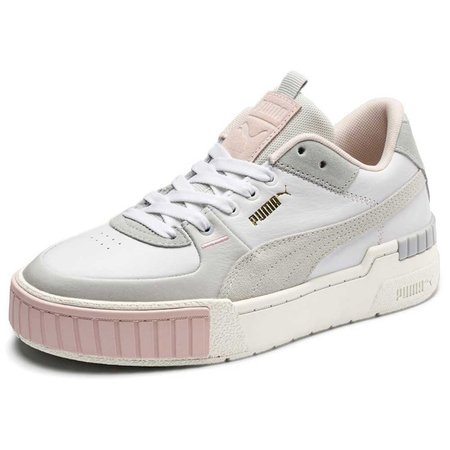 Puma Cali Sport - Women Shoes | 371202_02 | FOOTY.COM
