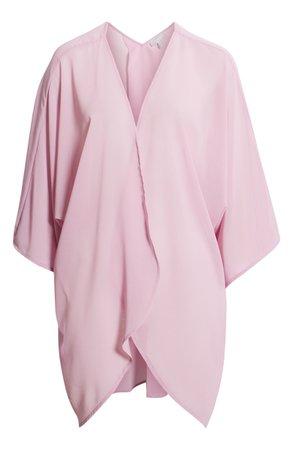 Nordstrom Chiffon Kimono | Nordstrom
