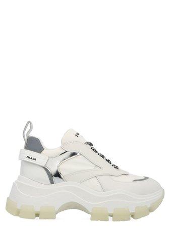 Prada pegasus Shoes