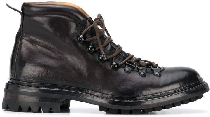 Alix 9 boots