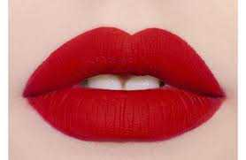 red lips - Buscar con Google