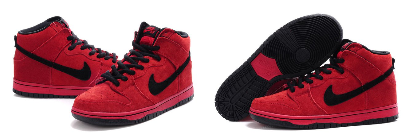 hellboy-nike-dunk-hightop-men-shoes-red_3_e589afe69cac.jpg (1630×551)