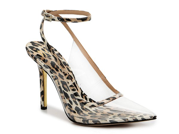 JLO JENNIFER LOPEZ Parlata Pump Women's Shoes | DSW