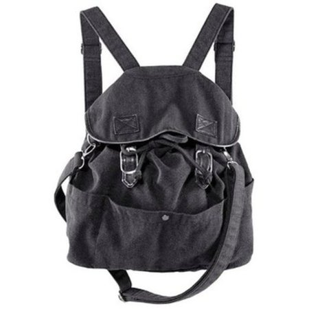 H&M The Girl With The Dragon Tattoo Backpack