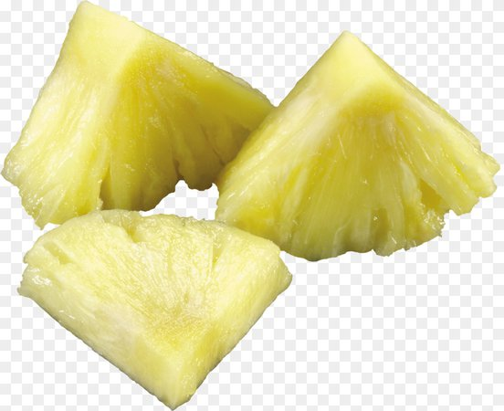 pineapple slice png - Buscar con Google
