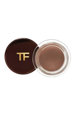 Кремовые тени Emotionproof, оттенок 10 Abyssinian TOM FORD для женщин — купить за 3830 руб. в интернет-магазине ЦУМ, арт. T7N1-10