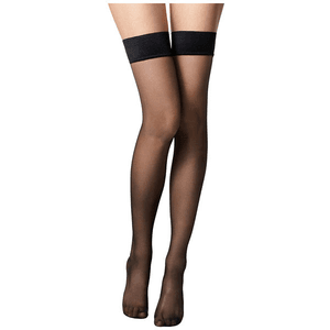 Stay-Up Stockings Doll Legs PNG