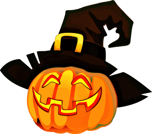 Halloween Pumpkin Scary · Free vector graphic on Pixabay