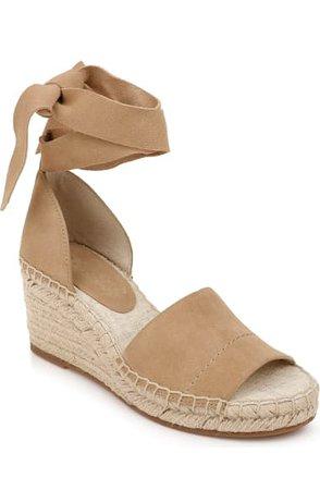 Splendid Malissa Espadrille Wedge Sandal (Women) | Nordstrom