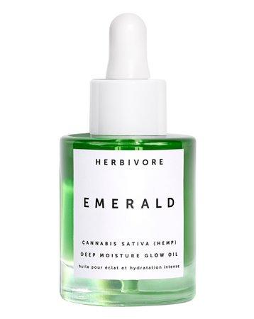 Herbivore Emerald Moisturizing